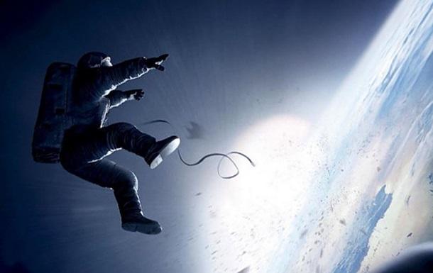 Нулевая гравитация 4 января: Соцсети на Западе поверили фэйку NASA