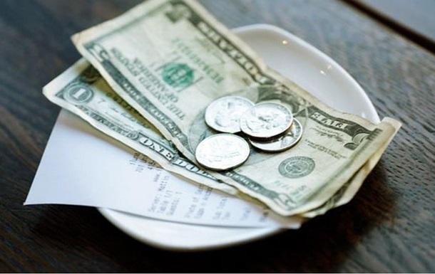 В Аризоне посетитель оставил $11 тысяч чаевых