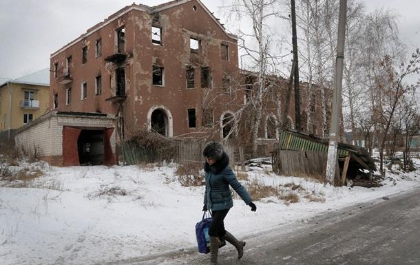 Обзор зарубежных СМИ: расизм в Украине и гуманитарные проблемы Донбасса