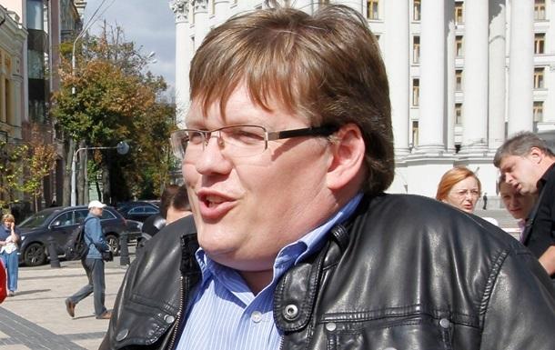 Украина не платит пенсий сепаратистам – глава Минсоцполитики