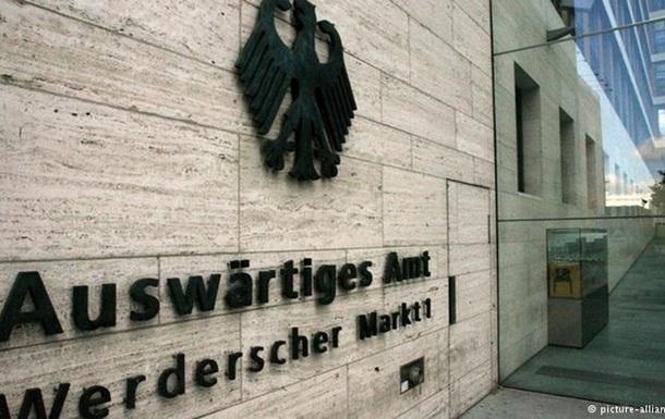 Встреча в  нормандском формате  в Берлине дала  легкие подвижки  - DW