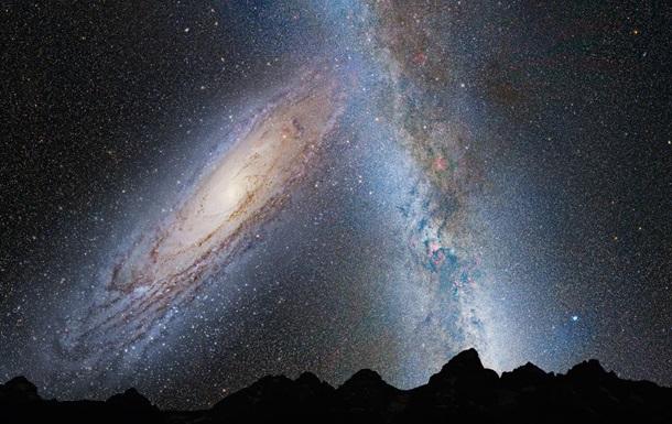 Hubble сделал самый детализированный в истории снимок соседней галактики