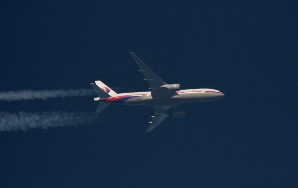Пилотов могут обязать выходить на связь каждые 15 минут