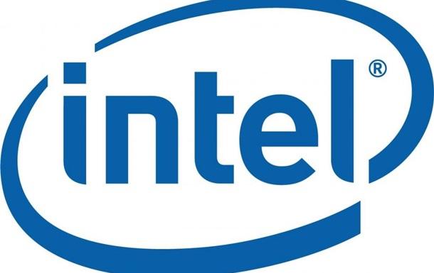 Меньше, дешевле, быстрее: Intel представила процессоры пятого поколения