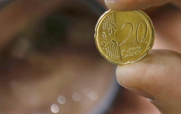 Украина возглавила рейтинг самых низких средних зарплат в Европе