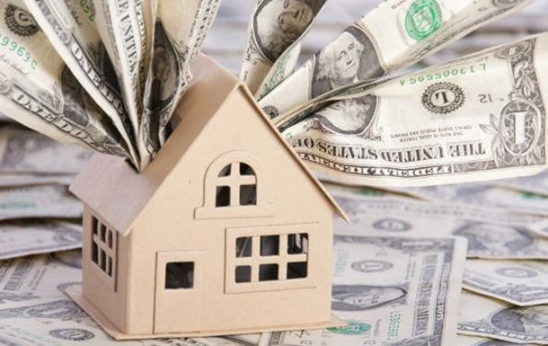 Налог на недвижимость: в КГГА решили с киевлян брать по максимуму
