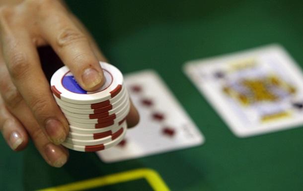 Создан непобедимый игрок в покер, сыграть с которым может каждый