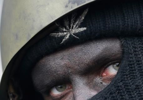 Доигрались с Украиной, доиграемся и с Белой Русью