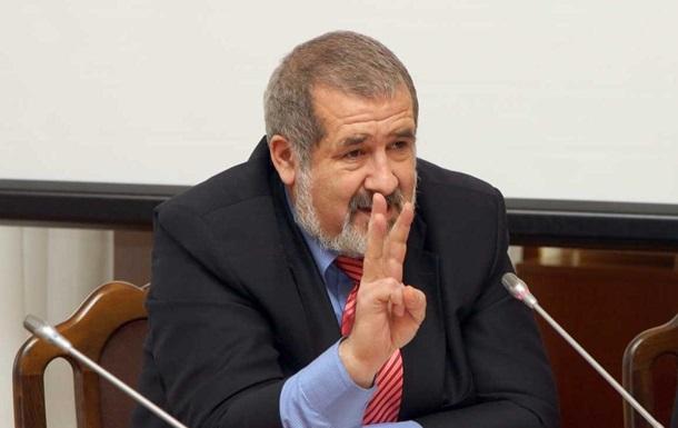 Определены условия конкурса на должность главы Антикоррупционного бюро