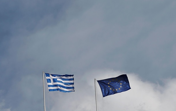 Крупнейшие банки мира начали готовиться к выходу Греции из еврозоны – WSJ