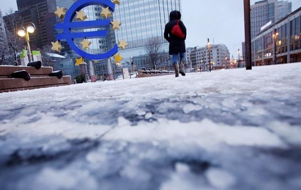 Страны Европы могут ратифицировать ассоциацию Украины с ЕС до 2016 года