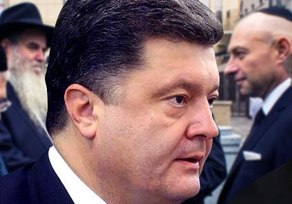 Призрак третьего Майдана витает над Банковой