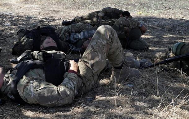 Провокаторы спаивают мобилизованных у военкоматов - Минобороны