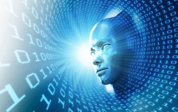 Компьютер научили разбираться в людях лучше, чем человек ...