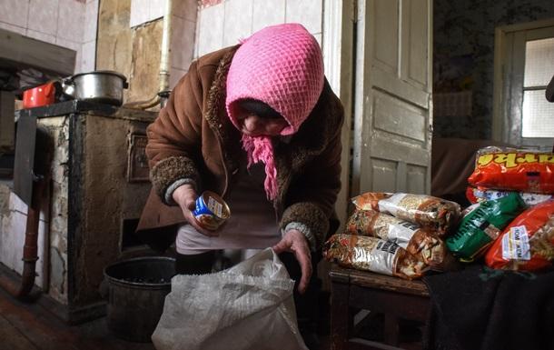 В РФ возбудили еще одно дело о  геноциде русскоязычных  на Донбассе