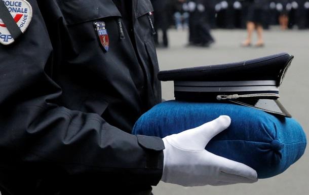 Во Франции и в Израиле простились с жертвами парижских терактов