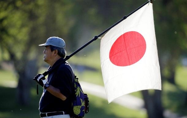 В Японии приняли рекордный военный бюджет