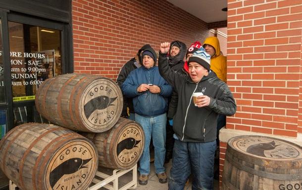 Ученые: трудоголики больше подвержены алкоголизму
