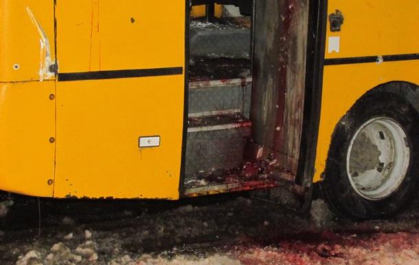 Правды не узнает никто. Что ждет Украину после трагедии возле Волновахи