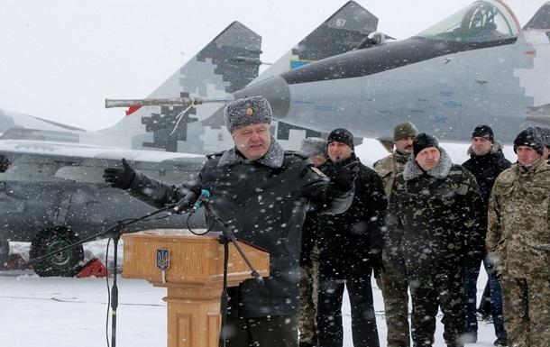 Итоги 14 января: Подписание указа о новой волне мобилизации, авария на МКС