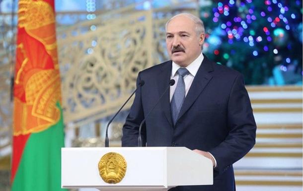 Лукашенко: Запад не заменит нам Россию