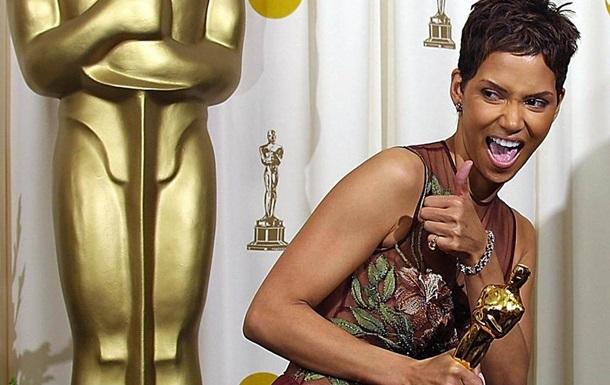 Перший скандал Оскара: організаторів звинуватили в расизмі
