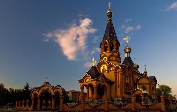 Почему бизнесмены уходят из Христианского Православия?
