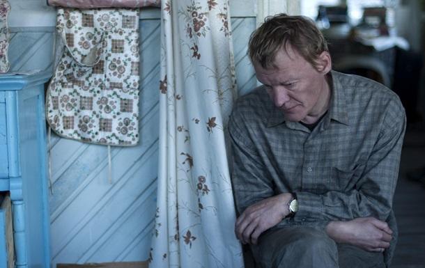 Левиафан  завоевал премию кинокритиков Лондона