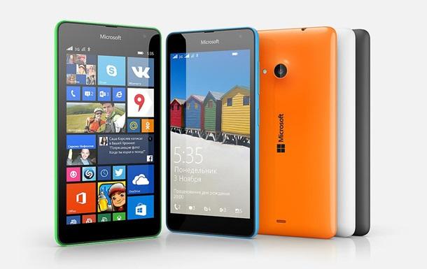 Microsoft сделает смартфоны  воспитанными