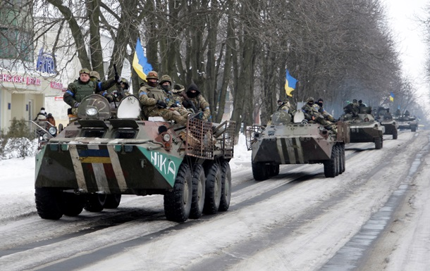 Итоги 19 января: Бои на Донбассе и взрыв в Харькове