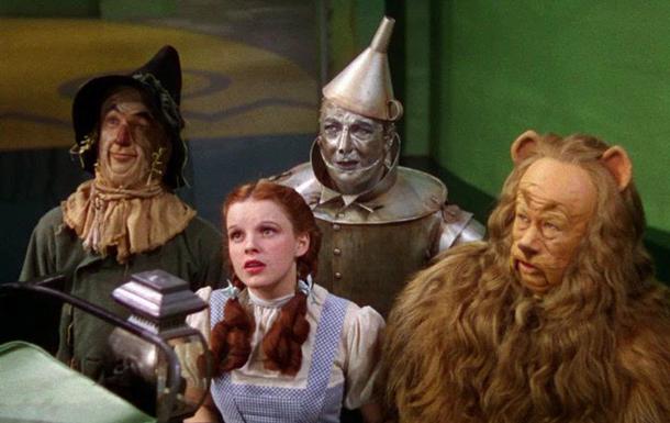 Ученые назвали десять самых влиятельных фильмов в истории кино