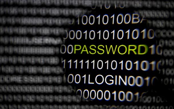 Опубликован список худших паролей 2014 года