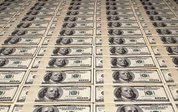 Что необходимо для того, чтобы получить кредит в размере 3 миллионов долларов