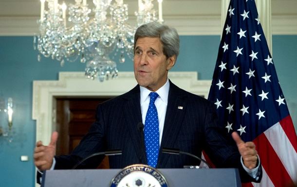 США обвинили сепаратистов Донбасса в захвате новых территорий