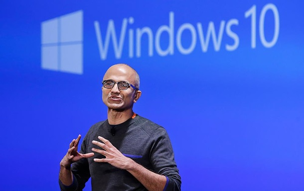Самые главные новинки на презентации Windows 10
