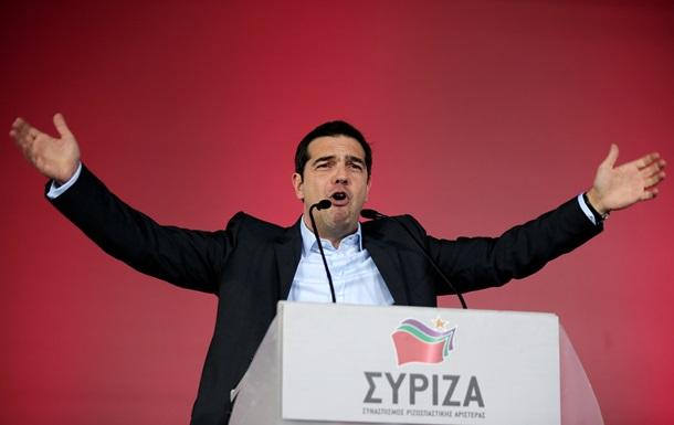 Судьбоносные выборы в Греции: четыре возможных сценария