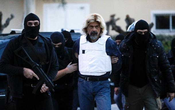 Каскадер Чака Норриса избил террориста в тюрьме строгого режима