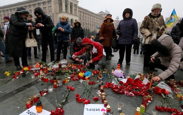 Итоги 25 января: Траур по погибшим в Мариуполе и победа радикалов в Греции