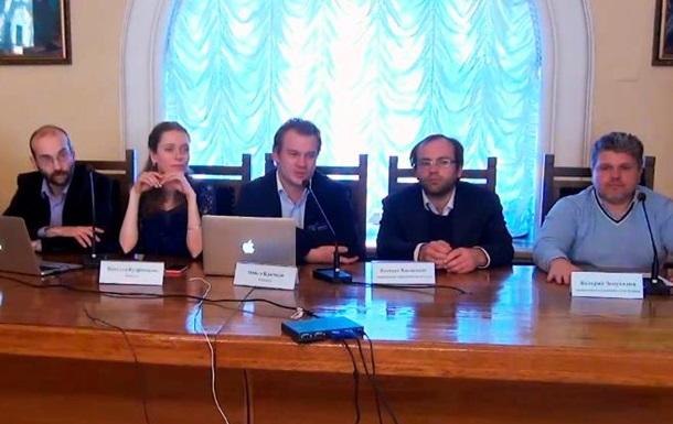 Православные проекты «Елицы» и Prihod.ru объявили об интеграции