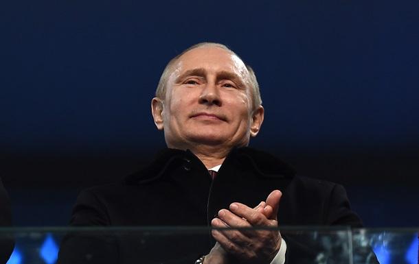 Путин пообещал украинцам помочь избежать мобилизации