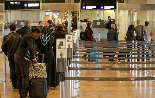 В ЕС прогнозируют безвизовый режим с Украиной в следующем году
