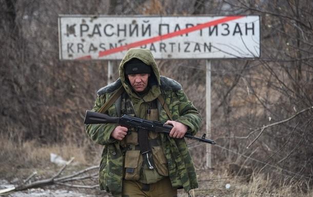 Россия потребует на переговорах по Донбассу легализации ДНР и ЛНР – эксперт