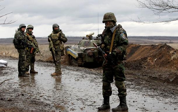 В Киевской области создадут добровольческие отряды теробороны