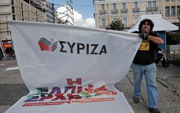 Победа СИРИЗЫ: что ожидает Грецию?