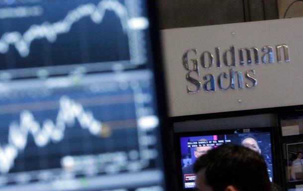 Глава Goldman Sachs ожидает падения цен на нефть до 30 долларов