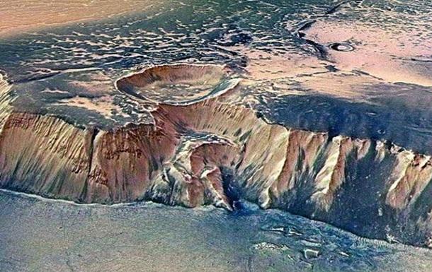 Дорога к Марсу: как набирают в марсианские колонисты