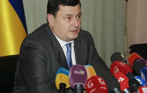 Квиташвили: Медстрахование не будет обязательным
