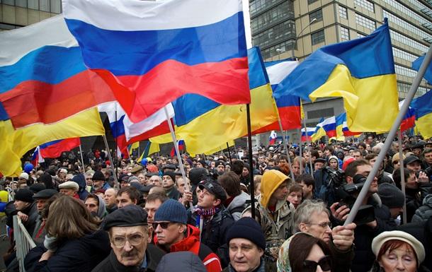 Обзор зарубежных СМИ: почему Украина и Россия нужны друг другу