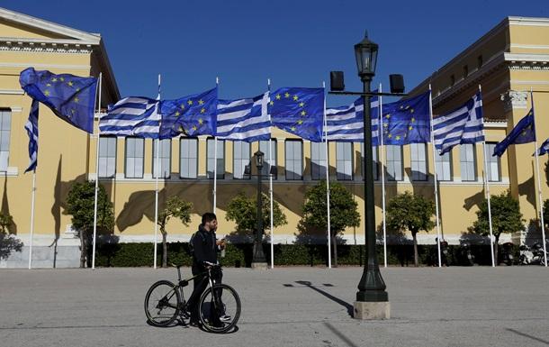 Греция - новый агент России. Чего ожидать от левых в ЕС