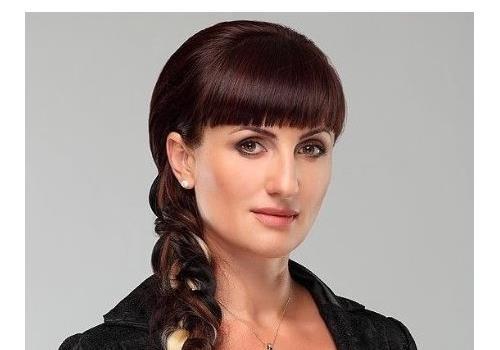 Людмила Станіславенко:  Одні воюють, інші користуються пільгами